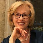 Leah Gniwesch, PhD