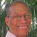 Harold Koning, PhD